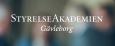 StyrelseAkademien Gävleborg