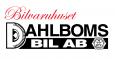 Dahlboms Bil AB