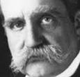 Hjalmar P Hansson