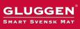 Gluggen AB