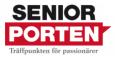 SeniorPorten