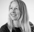 Monika Svensen